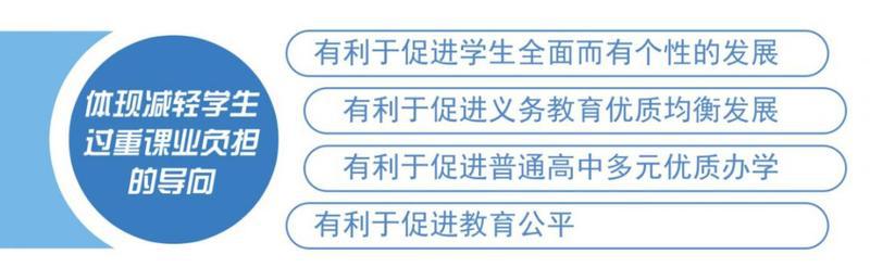 金羊网讯 记者蒋隽报道2728.png
