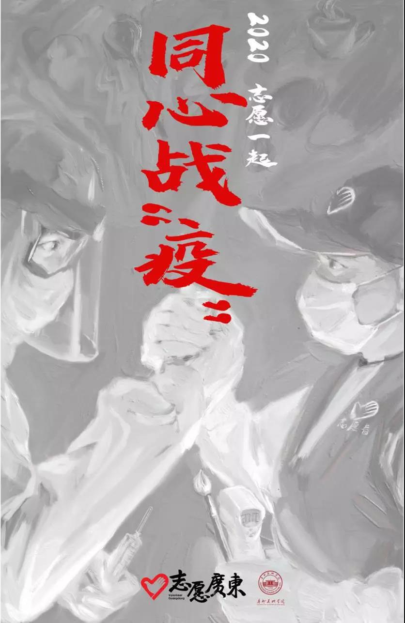张璐瑶 (3)1268.png