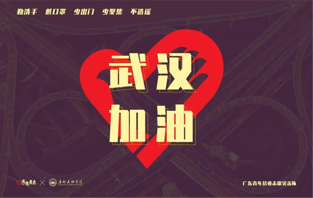 张璐瑶 (3)1181.png