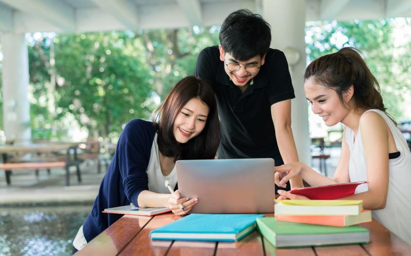 中考后想去留学,考虑因素有哪些?