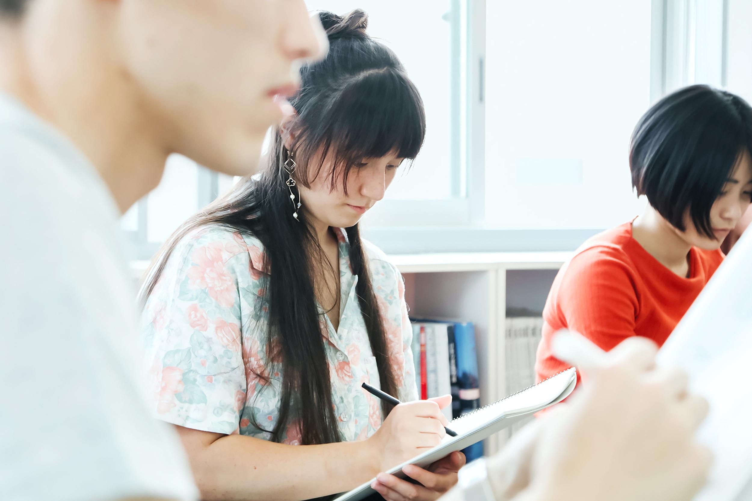 广东高考艺术沙龙国际网站类志愿不会填?这份指南帮你梳理了!