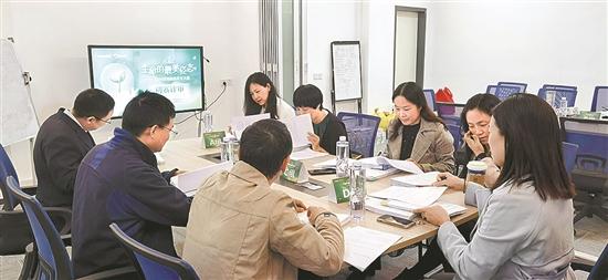 """2020""""花地新苗""""作文大赛初赛结果揭晓"""