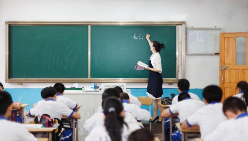 """越秀区属中小学布局调整,托管整合不是简单""""贴牌""""!"""